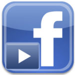 Facebook Inc. share price up, to launch several new video-content features after an update to challenge YouTube