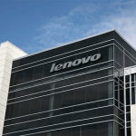Lenovo Group  Ltd. share price down, completes acquisition of Google's Motorola