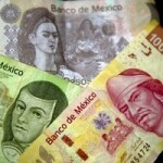 Forex Market: USD/MXN daily trading outlook