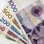 Forex Market: EUR/NOK daily trading forecast