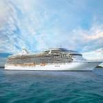 Norwegian Cruise Line Holdings Ltd share price soars, to buy Prestige for $3bn