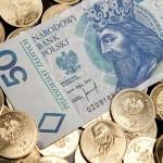 Forex Market: EUR/PLN daily trading forecast