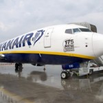 Boeing share price up, scores a $22bn deal with Ryanair