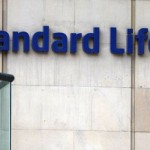 Standard Life Plc share price up, to sell its Canadian business to Manulife in a $3.7-billion deal