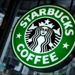 Starbucks Corp.'s share price up, opens a new Seattle store to expand its premium Reserve coffee line and boost production