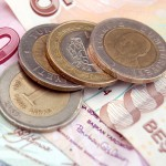 Forex Market: USD/TRY daily trading forecast
