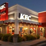 Yum! Brands Inc share price down, cuts profit forecast as China food scandal takes effect