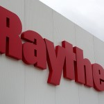 Raytheon Co. share price down, profit beats analysts projection as orders keep coming
