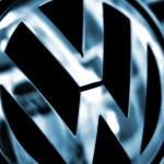 Volkswagen AG share price up, beefs up investments to $106 billion through 2019