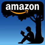 Amazon.com Inc. share price up, signs a new deal with Simon & Schuster