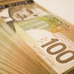 Forex Market: USD/CAD daily trading outlook