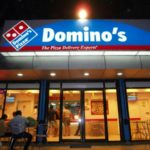 Domino's Pizza Inc share price soars, quarterly profits exceed expectations