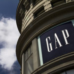 Gap stock drops in premarket after disappointing first-quarter results