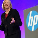 Hewlett-Packard Co. share price surges, plans to spin off PC and printer operations in a separate company