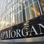 JPMorgan share price down, fourth-quarter performance hit by legal costs