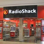 RadioShack share price down, faces extinction ahead of bankruptcy auction