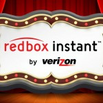 Verizon Communications Inc. share price up, Redbox Instant shuts down on October 7th