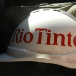 Rio Tinto share price up, pledges to deliver increased shareholder returns