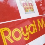 Royal Mail share price down, profit down on increased competition
