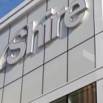 Shire Plc' share price up, to transfer more than 500 positions to Massachusetts seeking efficiency and cost saving