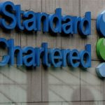 Standard Chartered share price down, agrees to sell its Hong Kong, Shenzhen consumer finance units