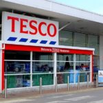 Tesco Plc share price up, Chairman Broadbent considers resignation after accounting investigation
