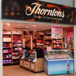 Thorntons share price down, loses a third of its value after profit warning