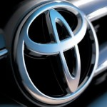Toyota Motor Corp. share price up, launches a massive recall