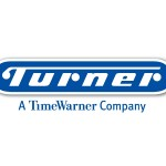 Time Warner Inc. share price down, Turner Broadcasting unit to cut 10% of global workforce