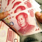 Forex Market: EUR/CNY trading forecast for Monday