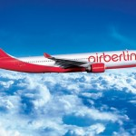Air Berlin PLC share price down, revenue falls as it warns of wider net loss