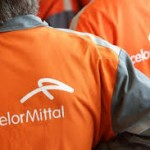 ArcelorMittal share price up, posts net profit for second straight quarter and confirms full-year forecast