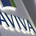 Aviva share price up, reports 6% increase in operating profit ahead of Friends Life deal