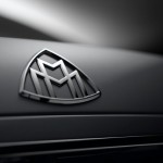 Daimler AG share price down, to revive Maybach as a sub-brand of Mercedes