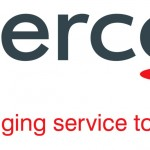 Serco Group PLC share price plummets, announces rights issue after a fourth profit warning for the year