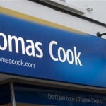 Thomas Cook share price up, teams up with China's Fosun