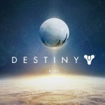 Activision Blizzard Inc share price up, posts better-than-expected profit due to strong sales of Destiny