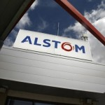 Alstom SA share price up, projects rising full-year sales and seals energy assets deal with General Electric