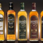 Diageo PLC share price down, swaps its Bushmills whiskey brand for Don Julio tequila