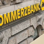 Commerzbank AG share price up, reports better-than-expected Q3 results