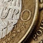 Forex Market: EUR/GBP trading outlook
