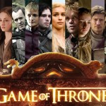 Tencent share price down, to partner up with Time Warner's HBO