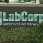 LabCorp share price down, to acquire Covance in an attempt to expand services