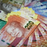 Forex Market: USD/ZAR daily trading outlook