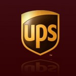 UPS share price down, earnings hit by Christmas troubles