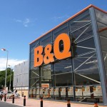 Kingfisher share price up, agrees to sell controlling stake in B&Q China business