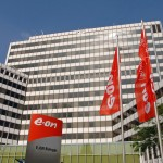 E.ON share price up, to split as it focuses on renewables