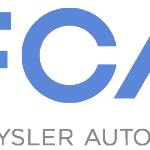 Fiat Chrysler Automobiles NV share price down, recalls almost 67000 pickup trucks due to clutch issues