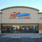 PetSmart share price down, agrees to sell itself to BC Partners