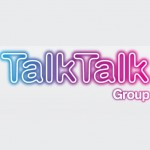 TalkTalk share price up, to acquire Tesco's online video streaming service